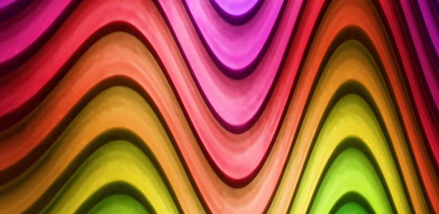 wavesofcolor