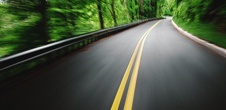 roadway-960x720