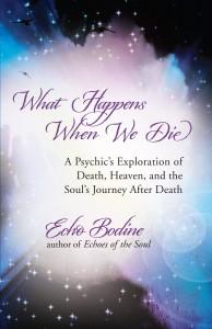 what_happens_when_we_die