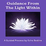 guidance150