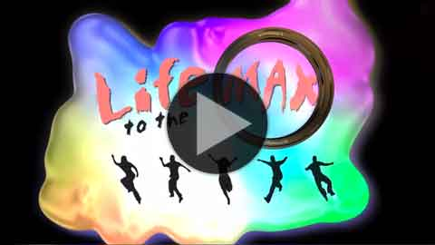 ad-lifemax