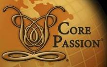 Core Passion Group @ Echo Bodine's Center | Minneapolis | Minnesota | United States