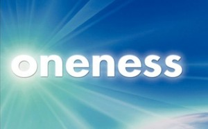Oneness Study Group @ Echo Bodine's Center | Minneapolis | Minnesota | United States