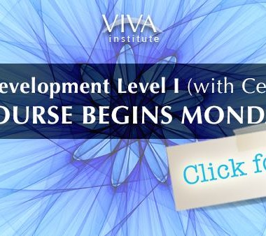 Level 1 - Click to register