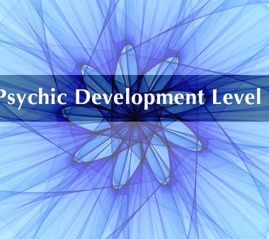 psychic-development-for-beginners-level-1