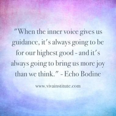 echoquote_innervoice