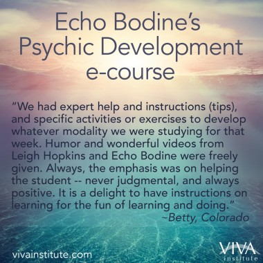VIVA-psychic-development-level-2-echo-bodine-meme-betty3