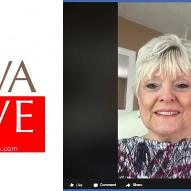 Echo-VIVA-LIVE