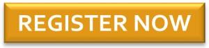 RegisterNOW_gold