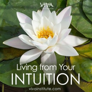 LivingfromYourIntuition