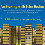 An evening with echo bodine
