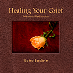 Healing your grief