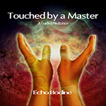 Touched by a Master