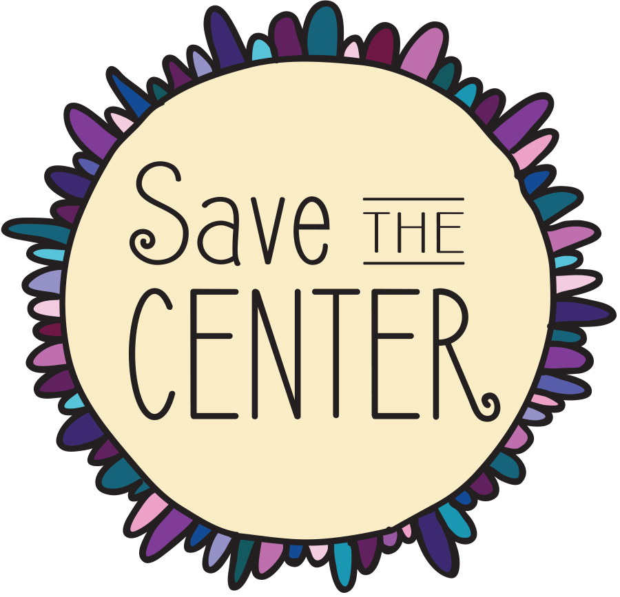 thumbnail_save the center FINAL